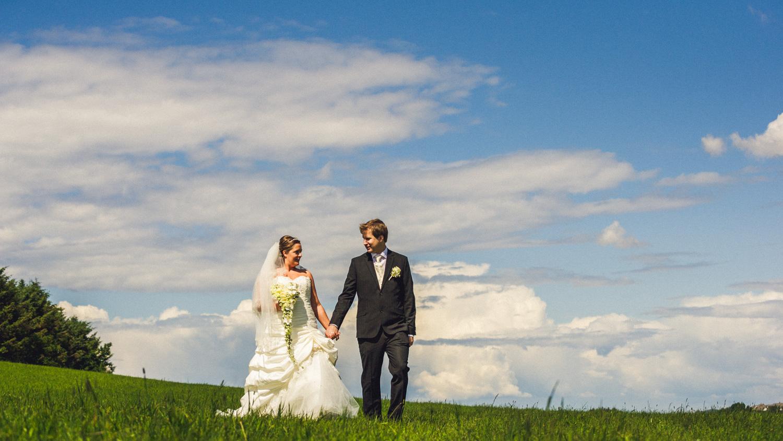 Eirik Halvorsen bryllupsfotograf 2014-166.jpg