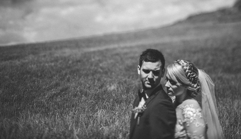 Eirik Halvorsen bryllupsfotograf 2014-168.jpg