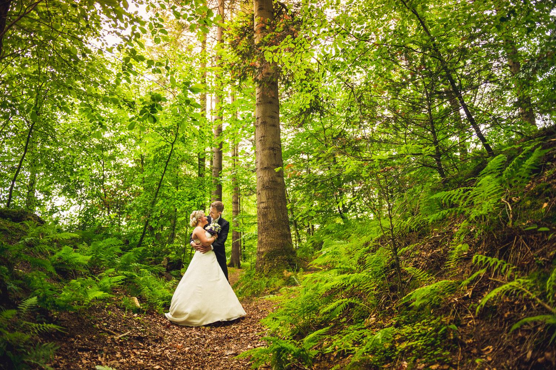 Eirik Halvorsen bryllupsfotograf 2014-167.jpg