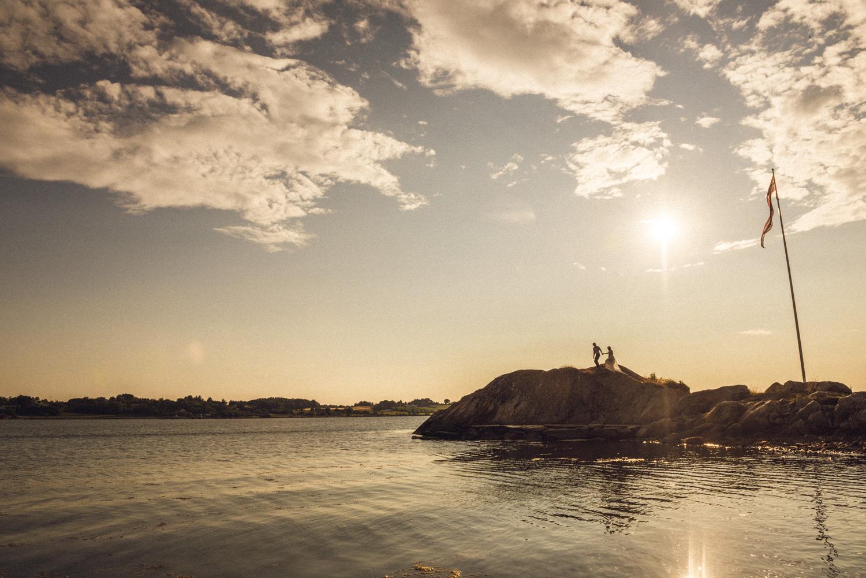 Eirik Halvorsen bryllupsfotograf 2014-170.jpg