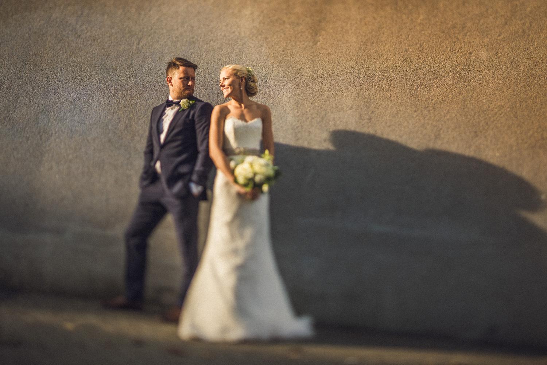 Eirik Halvorsen bryllupsfotograf 2014-174.jpg