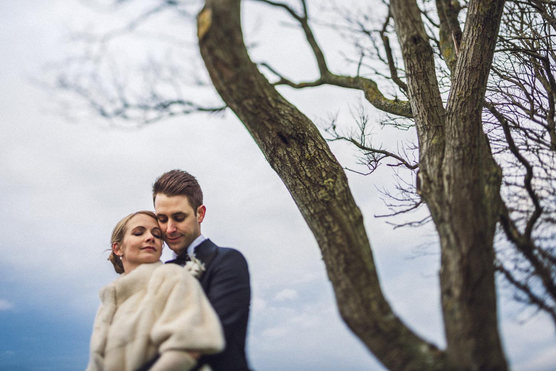 Eirik Halvorsen bryllupsfotograf 2014-176.jpg