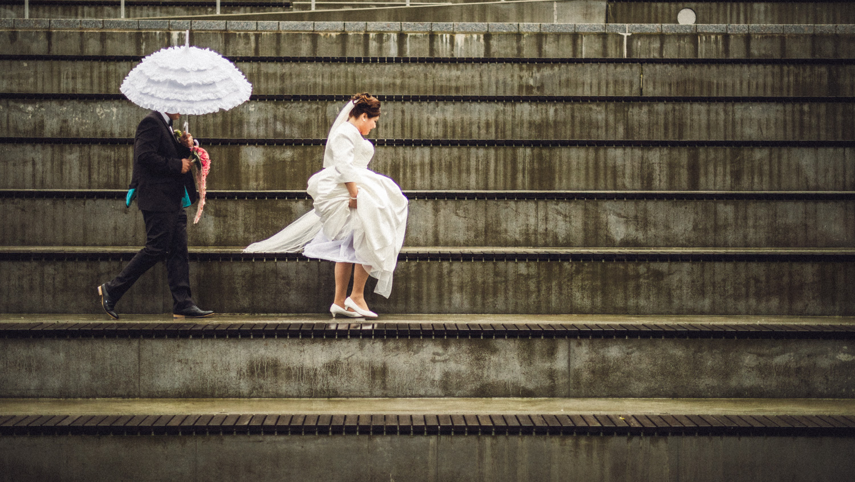 Eirik Halvorsen bryllupsfotograf 2014-178.jpg