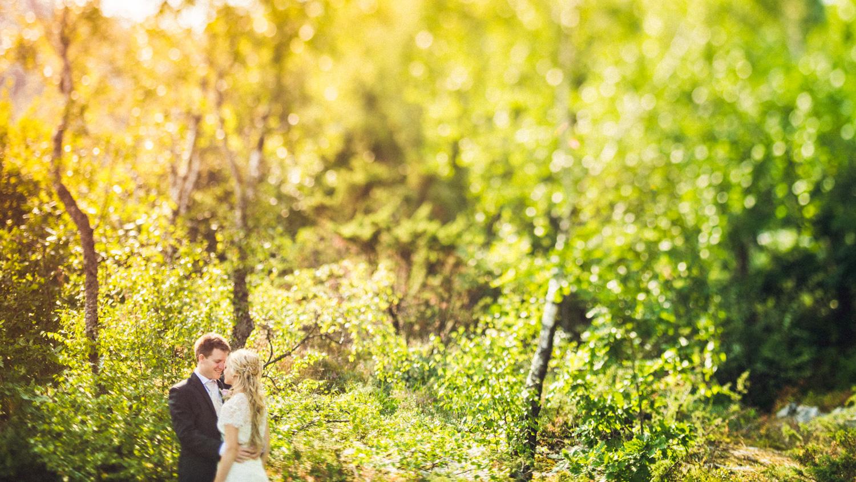 Eirik Halvorsen bryllupsfotograf 2014-187.jpg