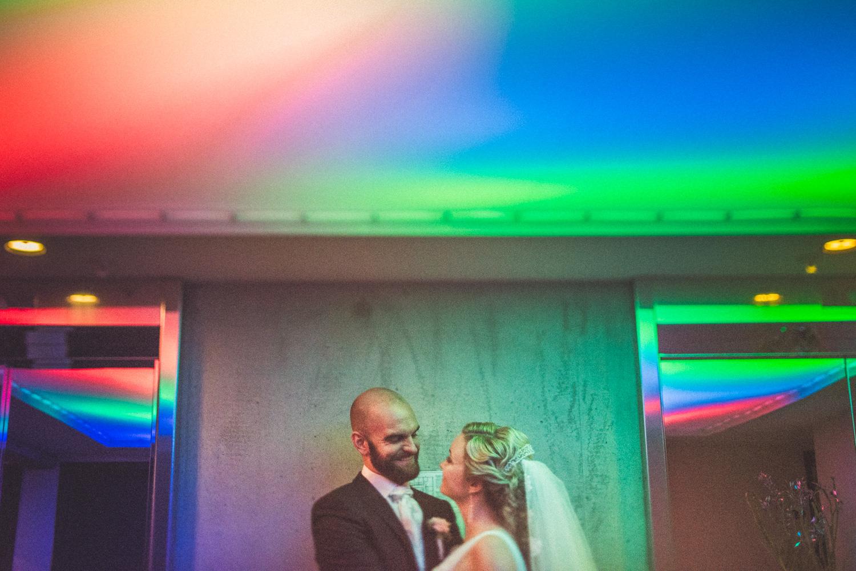 Eirik Halvorsen bryllupsfotograf 2014-189.jpg