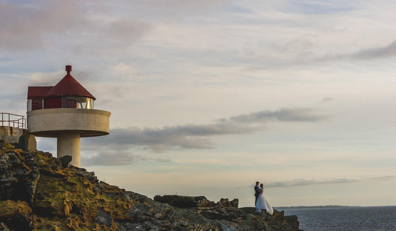 Eirik Halvorsen bryllupsfotograf 2014-190.jpg