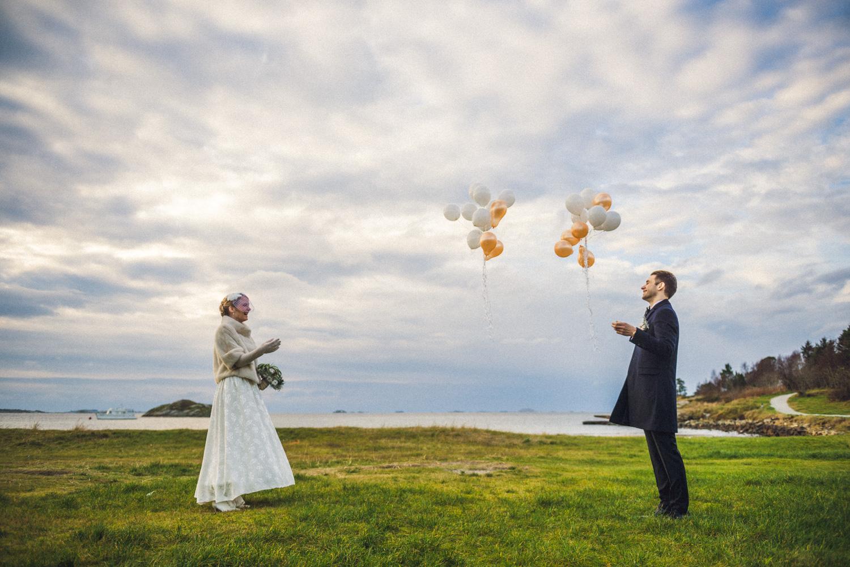 Eirik Halvorsen bryllupsfotograf 2014-192.jpg