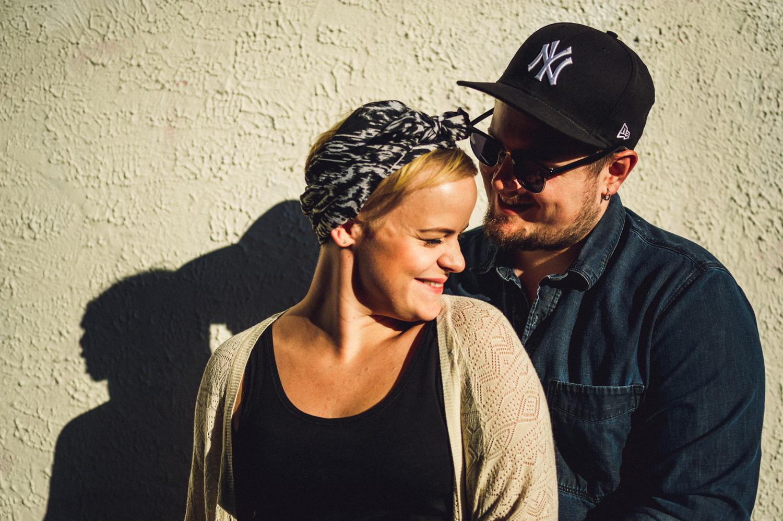 Eirik Halvorsen bryllupsfotograf 2014-195.jpg