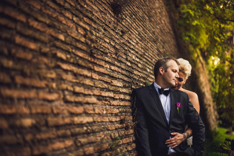 Eirik Halvorsen bryllupsfotograf 2014-196.jpg