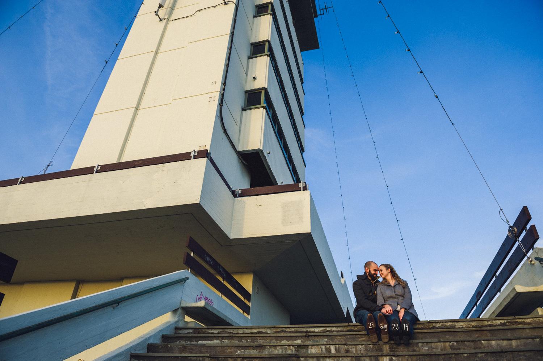 Eirik Halvorsen bryllupsfotograf 2014-197.jpg