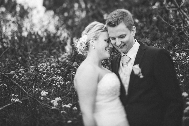 Eirik Halvorsen bryllupsfotograf 2014-199.jpg