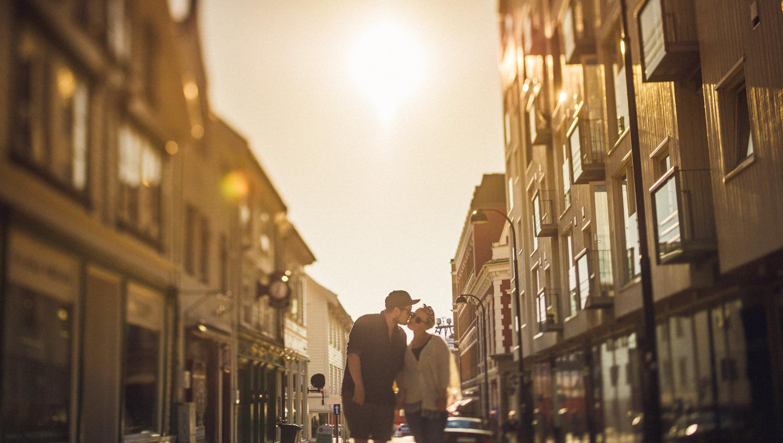 Eirik Halvorsen bryllupsfotograf 2014-203.jpg