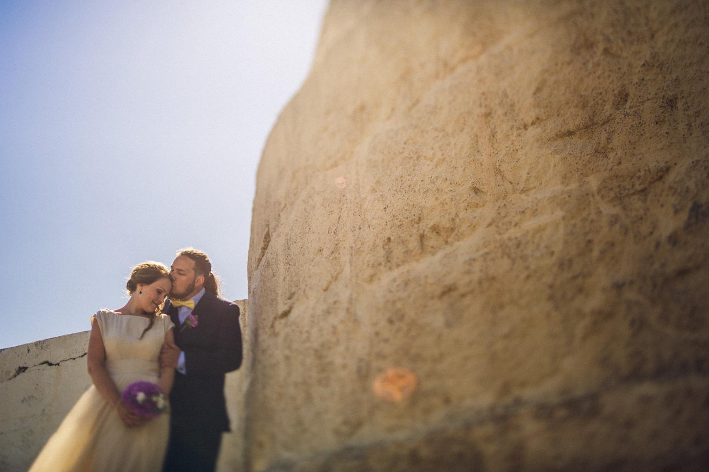 Eirik Halvorsen bryllupsfotograf 2014-207.jpg