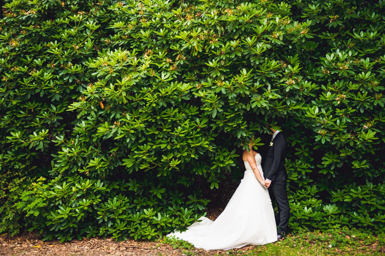Eirik Halvorsen bryllupsfotograf 2014-209.jpg