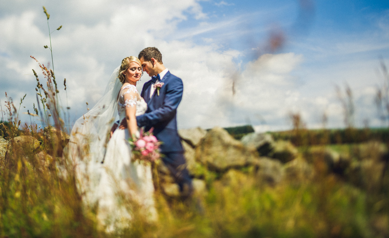 Eirik Halvorsen bryllupsfotograf 2014-211.jpg