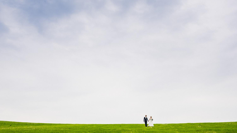 Eirik Halvorsen bryllupsfotograf 2014-212.jpg