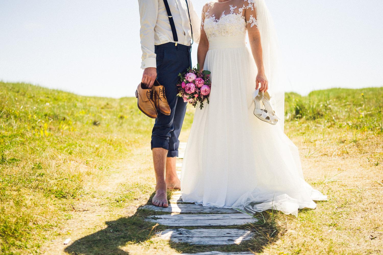 Eirik Halvorsen bryllupsfotograf 2014-214.jpg