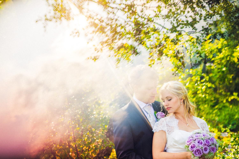 Eirik Halvorsen bryllupsfotograf 2014-223.jpg
