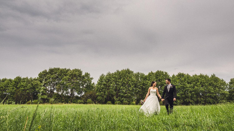 Eirik Halvorsen bryllupsfotograf 2014-224.jpg