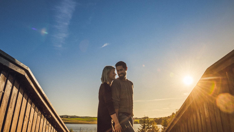 Eirik Halvorsen bryllupsfotograf 2014-227.jpg