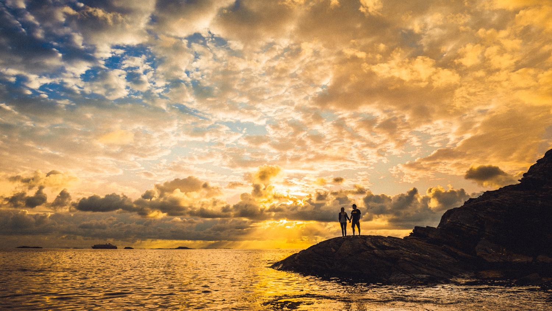 Eirik Halvorsen bryllupsfotograf 2014-230.jpg