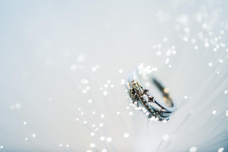 Eirik Halvorsen bryllupsfotograf 2014-232.jpg