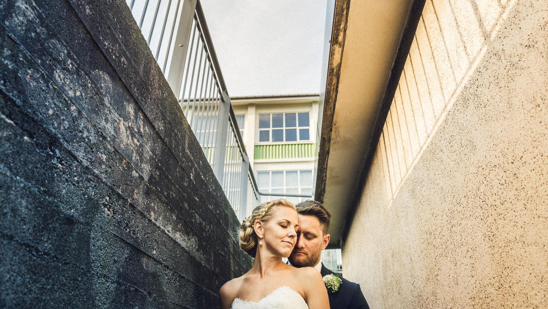 Eirik Halvorsen bryllupsfotograf 2014-233.jpg
