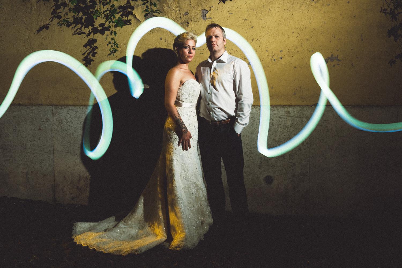 Eirik Halvorsen bryllupsfotograf 2014-235.jpg