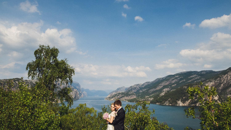 Eirik Halvorsen bryllupsfotograf 2014-236.jpg
