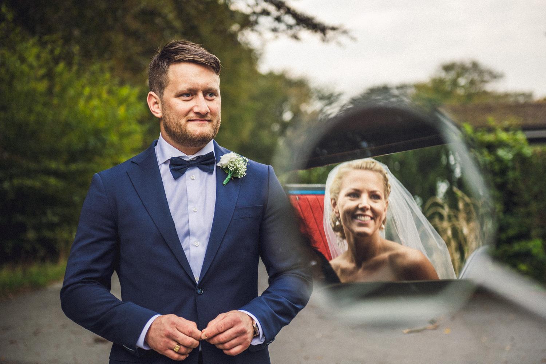Eirik Halvorsen bryllupsfotograf 2014-239.jpg