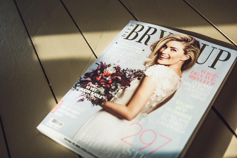 Ditt Bryllup-4.jpg