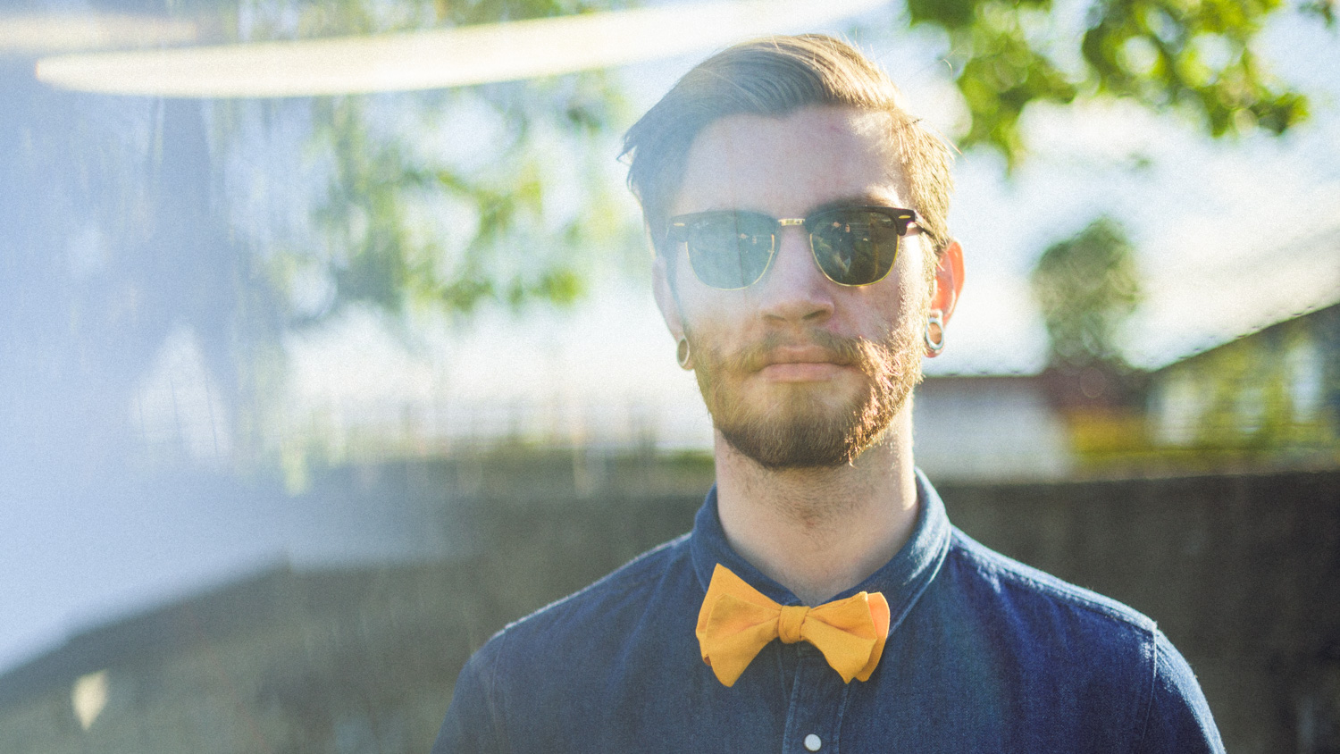 Eirik Halvorsen - Real Bow Ties web-107.jpg