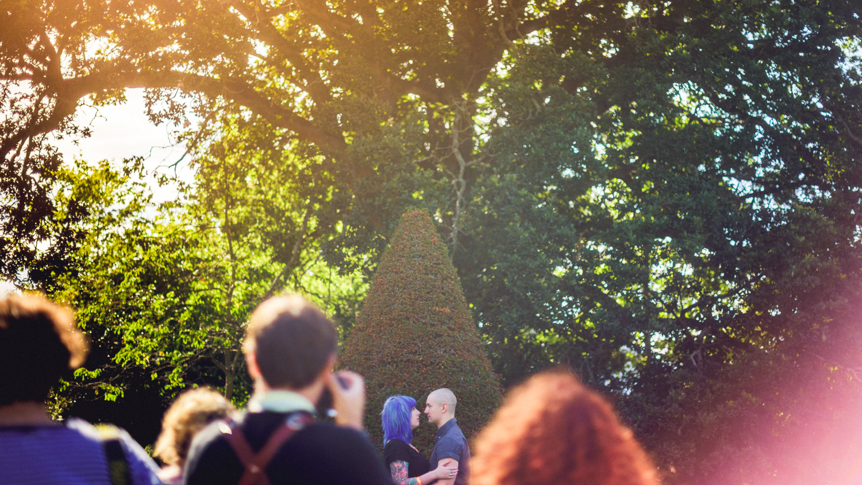 04 photography farm studends workshop with sam hurd.jpg