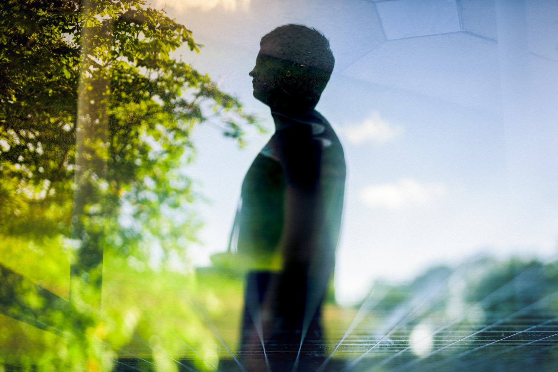 09 dan morris silhouette and reflection.jpg