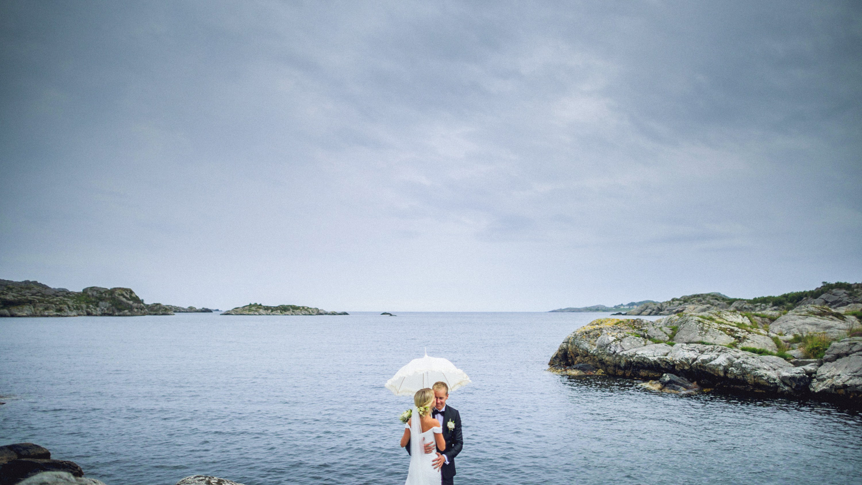Eirik Halvorsen Erica og Håkon blogg-105.jpg
