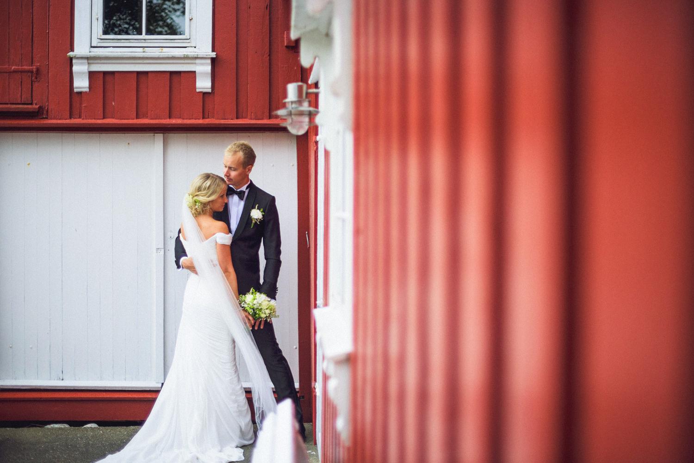 Eirik Halvorsen Erica og Håkon blogg-106.jpg