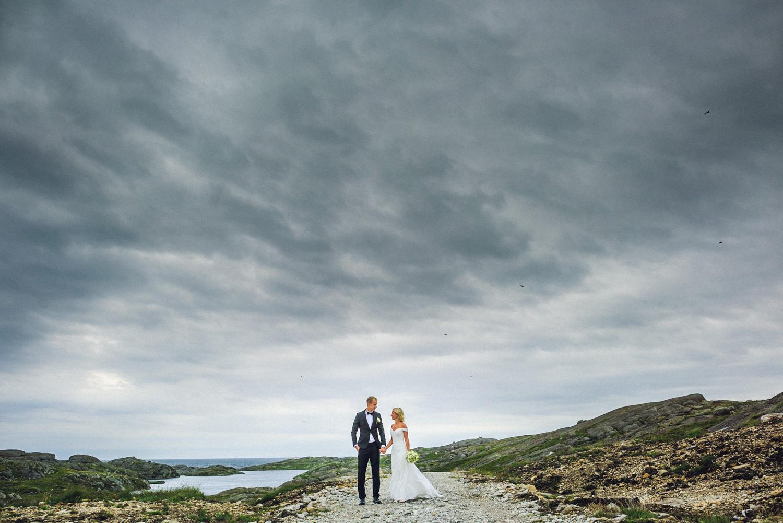 Eirik Halvorsen Erica og Håkon blogg-110.jpg