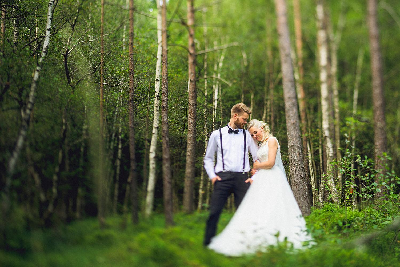 Eirik Halvorsen Lisbeth og Tor Gunnar-105.jpg