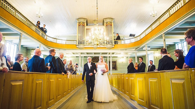 Eirik Halvorsen Camilla og Sigmund blogg-118.jpg