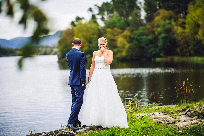 Eirik Halvorsen Camilla og Sigmund blogg-106.jpg