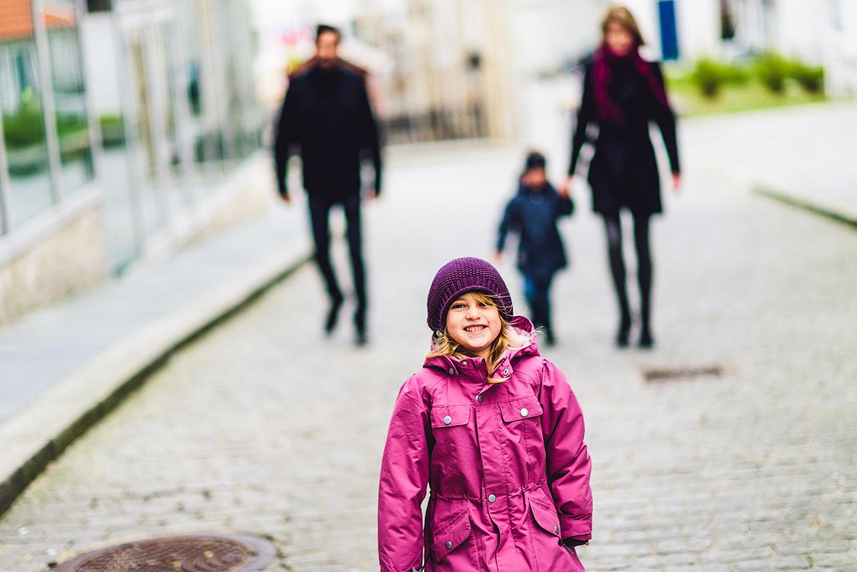 Eirik Halvorsen - Stavanger Sentrum-24.jpg