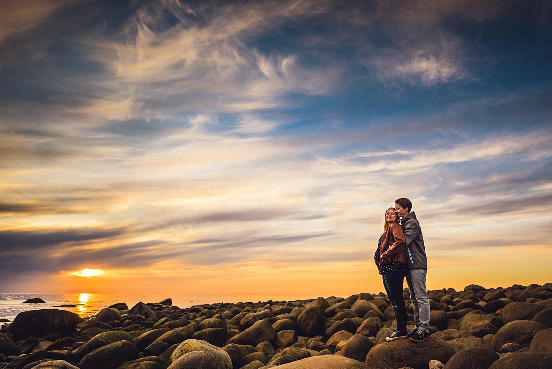 Eirik Halvorsen Marita and Kjetil blog-7.jpg
