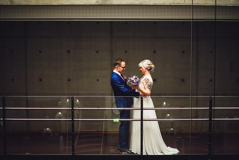 Eirik Halvorsen Lillian and Kjartan blog-2.jpg