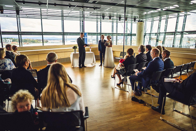 Eirik Halvorsen Lillian and Kjartan blog-18.jpg
