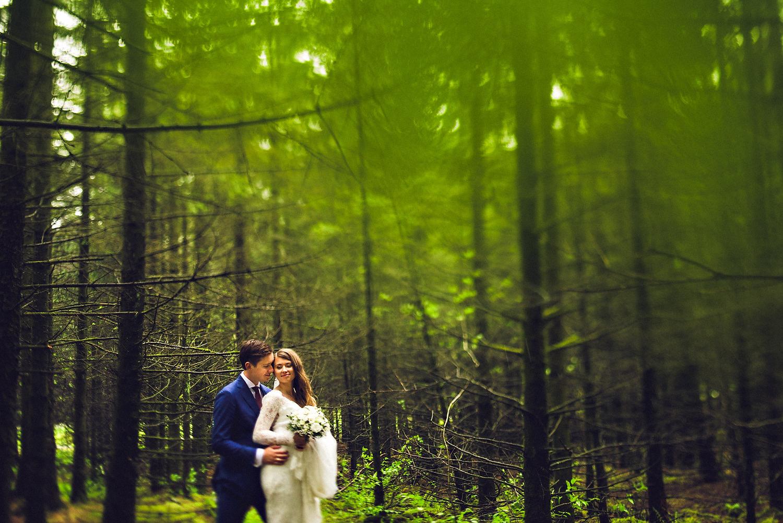 Eirik Halvorsen Mona og Tor Sveinung blog-8.jpg