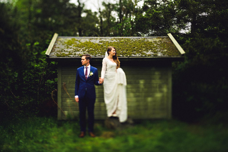 Eirik Halvorsen Mona og Tor Sveinung blog-11.jpg