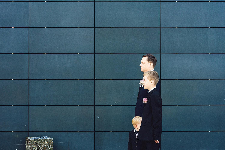 Eirik Halvorsen Vigdis og Ola blog-7.jpg
