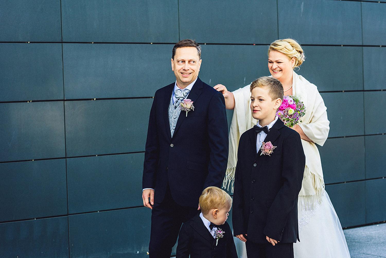 Eirik Halvorsen Vigdis og Ola blog-8.jpg