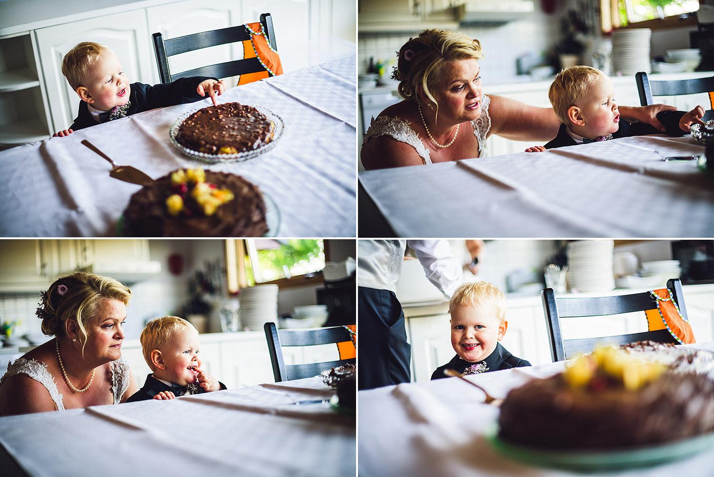 Eirik Halvorsen Vigdis og Ola blog-25.jpg
