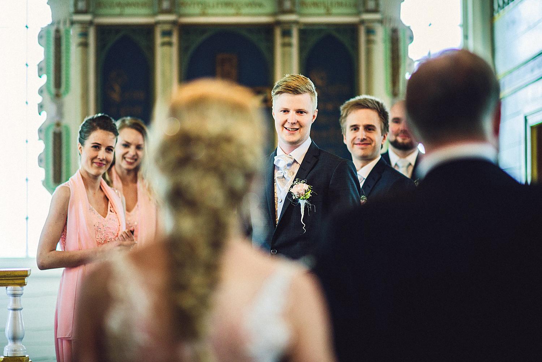 Eirik Halvorsen Malin og Dani bryllup blog-5.jpg